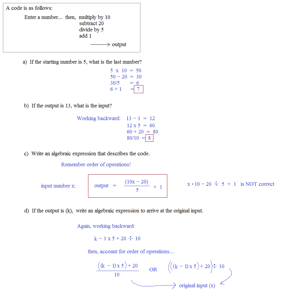 worksheet Pemdas Worksheets 5th Grade pemdas worksheets 7th grade free math order of operations and 8th on pinterest codes order
