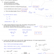 sequence and series II test c solutions
