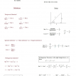 trig identities intro notes and examples