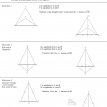 equidistance theorem notes and illustrations