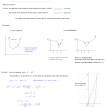 mean value theorem explained
