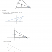 similarity angle bisector theorem