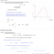 distance integral acceleration velocity