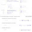 piecewise absolute value functions solutions