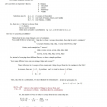combinations & permutations notes 5