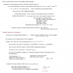 combinations & permutations notes 6