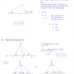 exterior angle theorem restriction solutions