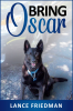 bring oscar ebook
