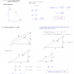 right triangle perimeter problems solutions