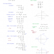 system of conics mathplane