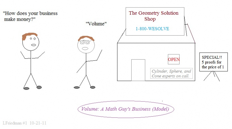 webcomic 1 math guys business model