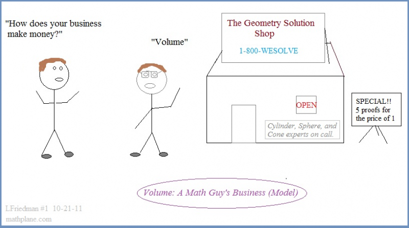 webcomic 1 volume business model