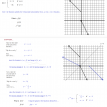 inverse functions piecewise