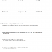 algebra equations quiz 2