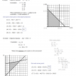 algebra linear programming lesson 2