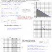 algebra review 2 graphing review solutions