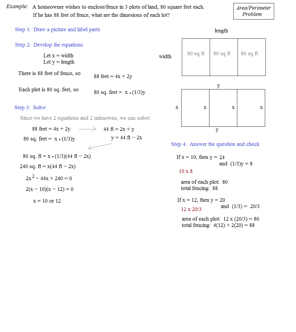 Ie7 select box problem algebra