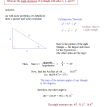 angle measures of 3 4 5 triangle