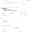 ap calculus ab multiple choice 2 solutions