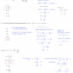 ap calculus ab multiple choice 6 solutions