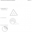 area and perimeter of complex shapes quiz 7