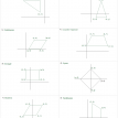 area and polygons coordinate geometry