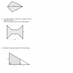 area and perimeter of complex shapes quiz 2