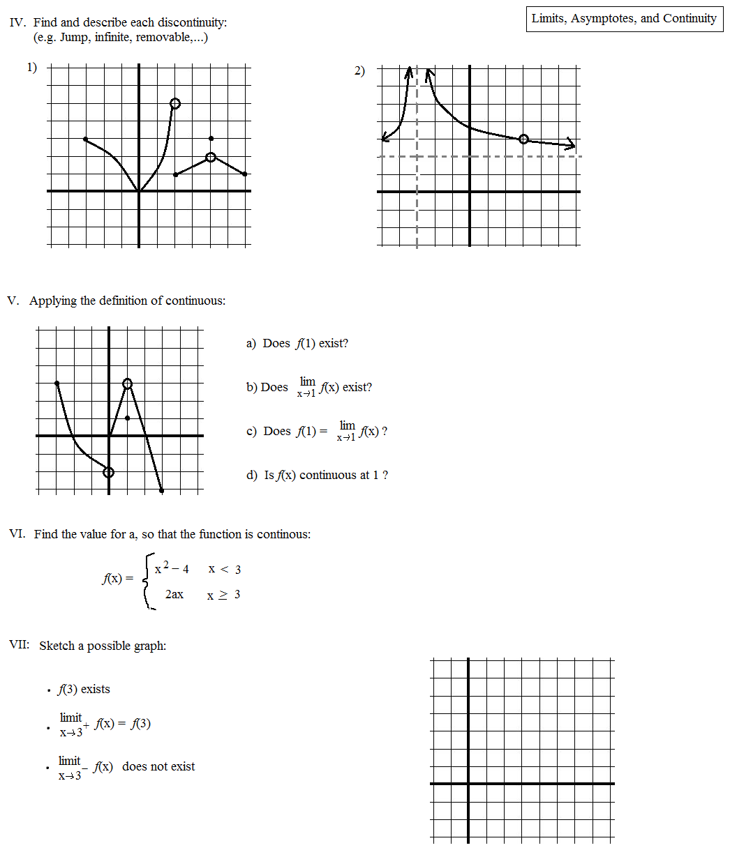 Piecewise Functions Worksheet Answers in addition Reflection Over X ...
