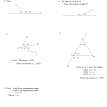 basic geometry terms and applications 2