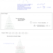 binomial expansion pascals triangle