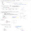 calculus limits continuity review answers