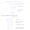 calculus separable differential equations