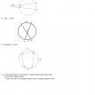 circles and inscribed figures quiz