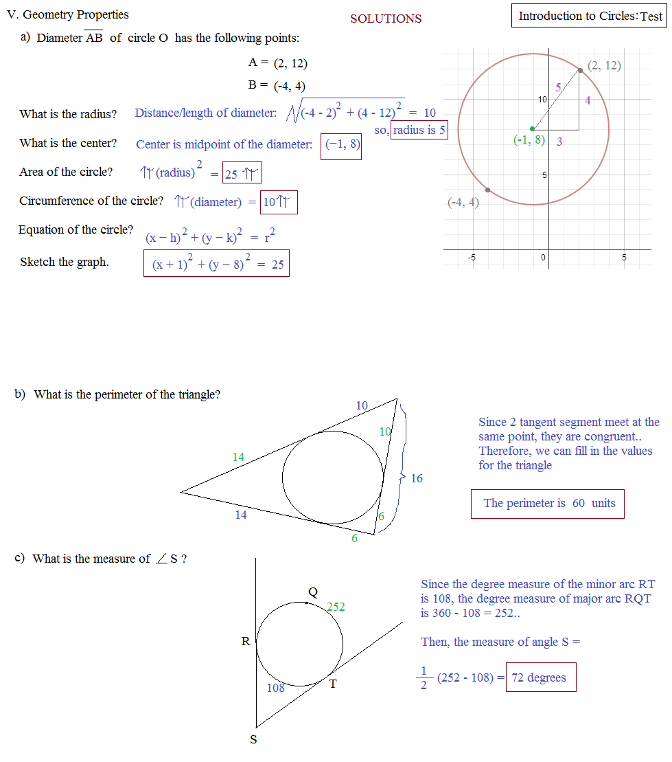 plane geometry textbook pdf with Circles Introduction on Algebra 1 Glencoe Textbook also G 6kpo7e8f757c0t4li3548a0 as well 3 likewise Calculus With Analytic Geometry George F Simmons Pdf Reader together with Paws.