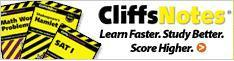 mathplane link to cliffsnotes algebra 2 math help
