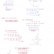 conics notes circles 2