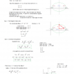 mathplane conics notes ellipses 3