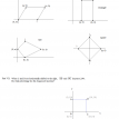 coordinate geometry test 3