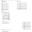 ellipse practice quiz 2