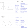 right angle theorem examples