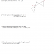 geometry review questions 1