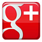 google plus icon for link