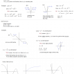 graphing functions III even odd neither
