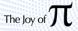 joy of pi emblem for link