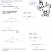 law of sines ambiguous case 1