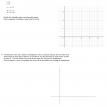 linear programming worksheet warm up 1