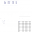 linear programming quiz 2