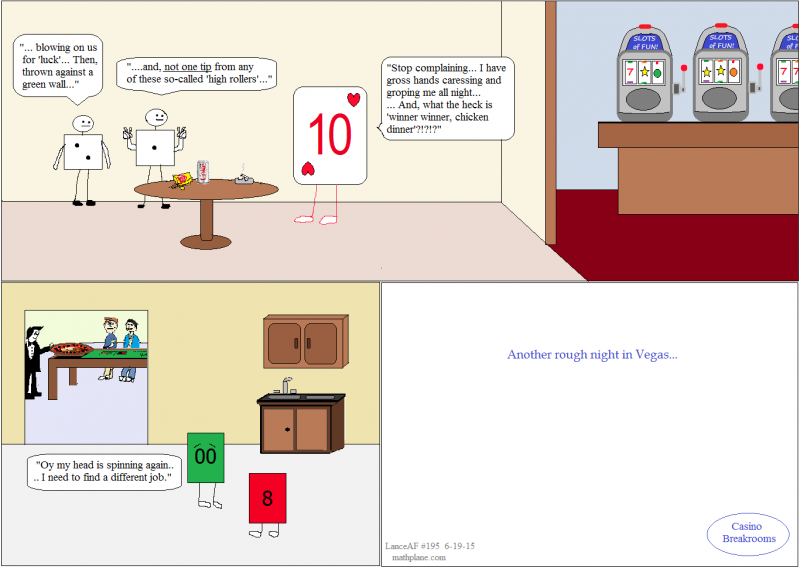 math comic 195 casino breakrooms