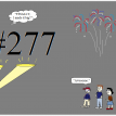 math comic 277 dilation elation