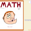 math comic 369 mad math - alfred e neuman